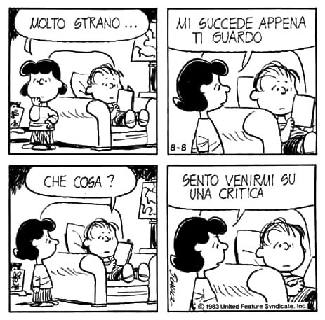 amore-coppia-lucy