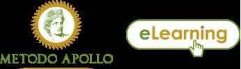 Metodo Apollo e-learning