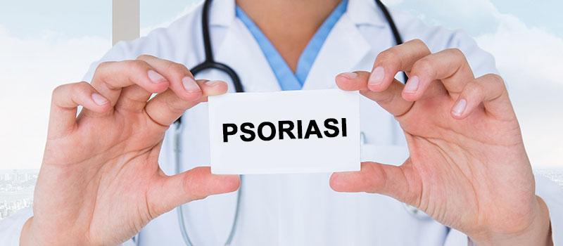 varie forme psoriasi fattori scatenanti rimedi