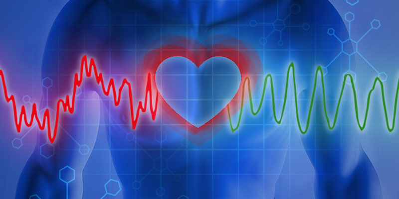 Gestione della Variabilità della Frequenza Cardiaca nell