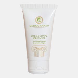 crema idratante travel 50 ml