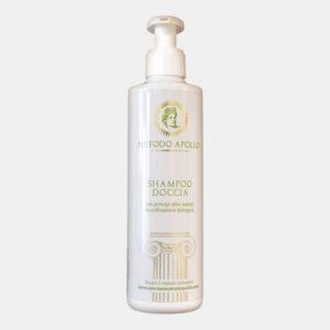 doccia shampoo 250 ml