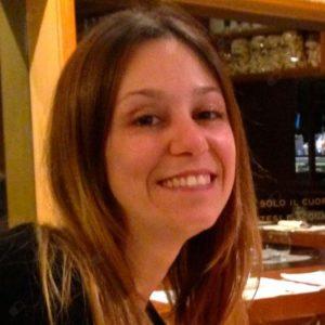 Carla Arrienti