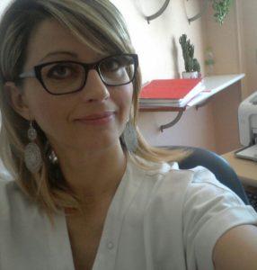 Manuela Rosati