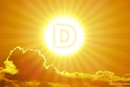 vitamina D - parte 1
