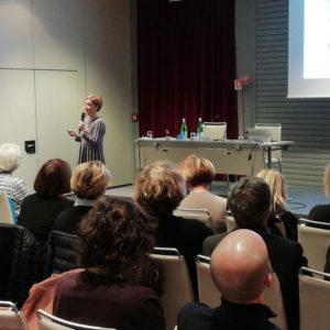 Dott.ssa Federica Cavallini, Dermatologa. Esperta di Dermatologia Funzionale e co-fondatrice del Metodo Apollo.