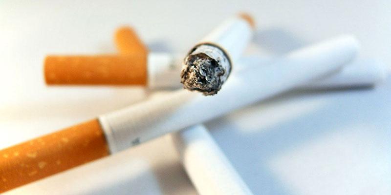 psoriasi e fumo