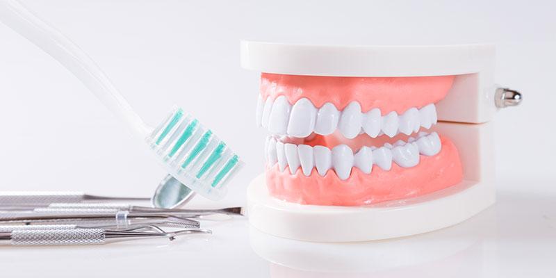 odontoiatria funzionale